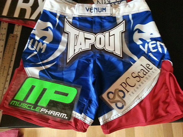 jim-miller-ufc-155-fight-shorts