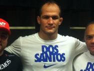 junior-dos-santos-nike