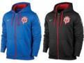 manny-pacquiao-nike-hoodies
