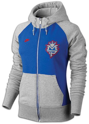 manny-pacquiao-womens-hoodie
