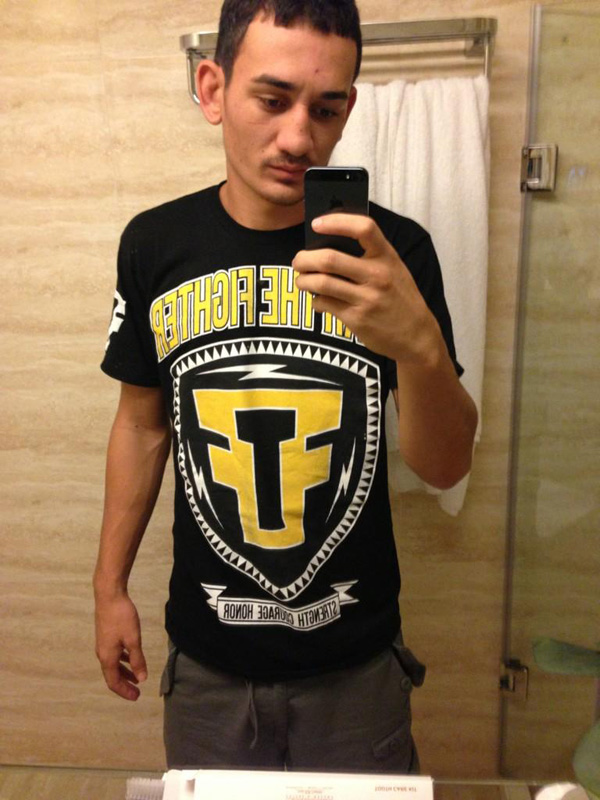 max-holloway-fear-the-fighter