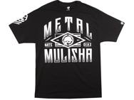 metal-mulisha-nate-diaz-scope-shirt