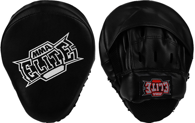 mma-elite-curved-focus-mitts