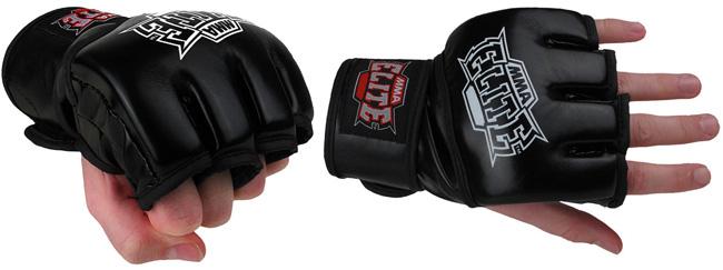 mma-elite-mma-gloves