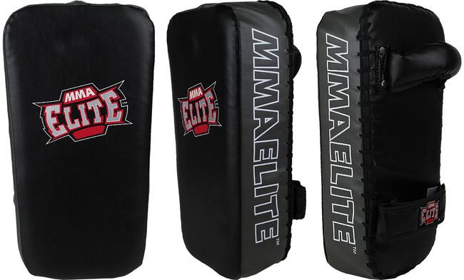 mma-elite-muay-thai-pads