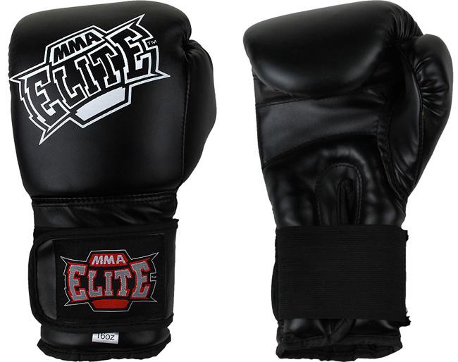 mma-elite-sparring-gloves