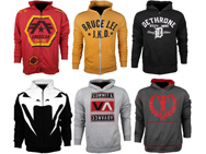 mma-hoodies-holiday-2012