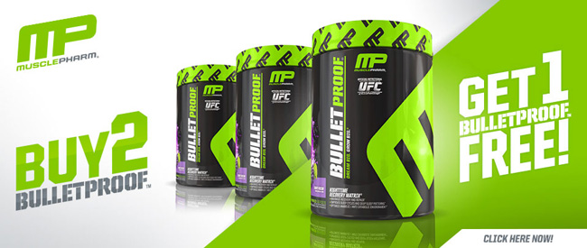 Tiger Woods signed an endorsement deal on Wednesday with sports supplement and nutrition brand MusclePharm.