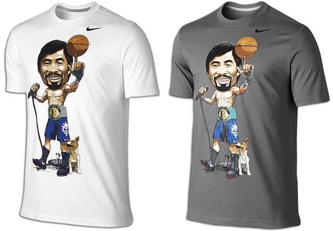 nike-manny-pacquiao-caricature-shirt