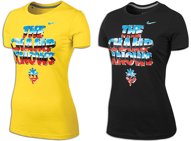 nike-manny-pacquiao-champ-knows-womens-tee