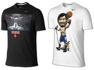 nike-manny-pacquiao-shirts