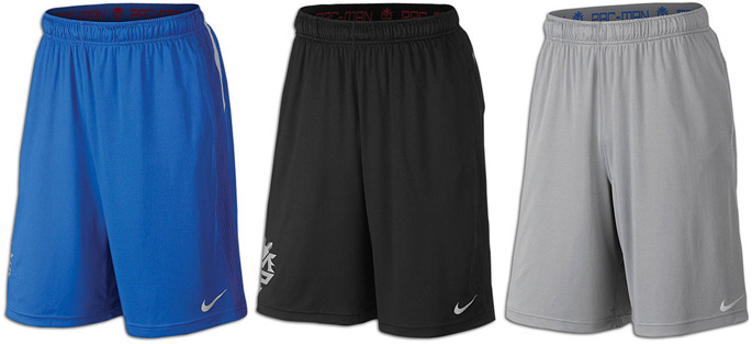nike-manny-pacquiao-shorts