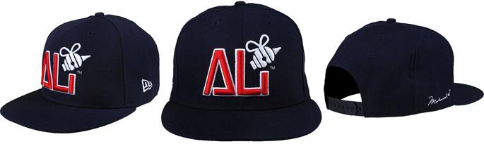 no-mas-ali-bee-hat