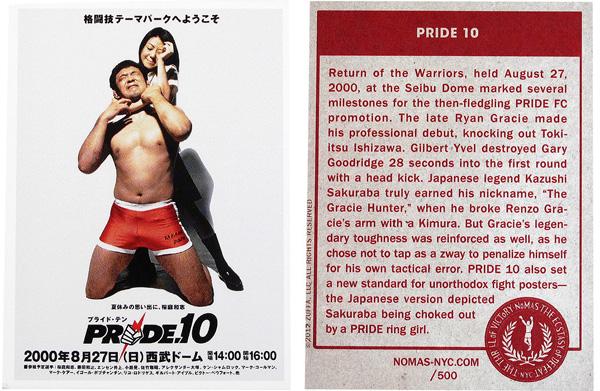 no-mas-pride-10-tag