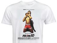 no-mas-pride-10-tee