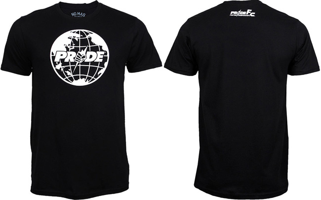 no-mas-pride-global-shirt
