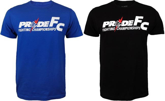 pride-fc-shirts