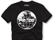 pride-global-shirt