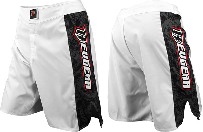 revgear-fight-shorts
