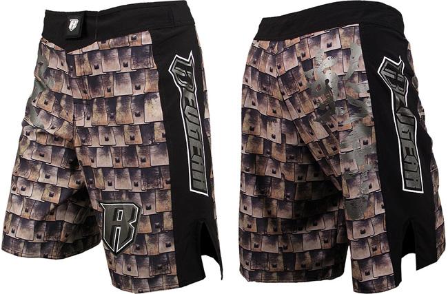 revgear-haidate-fight-shorts