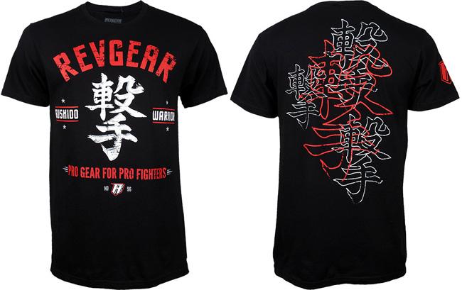 revgear-sashimono-shirt