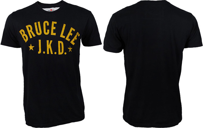 roots-of-fight-bruce-lee-jkd-shirt