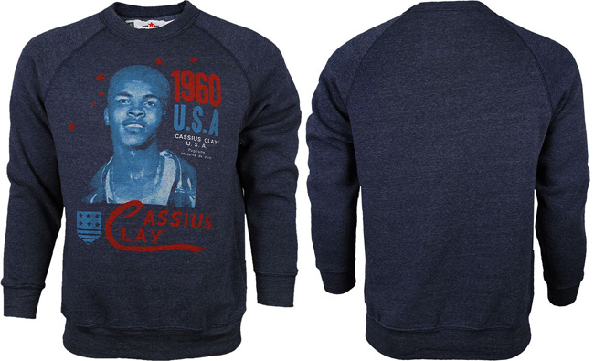 roots-of-fight-cassius-clay-sweatshirt