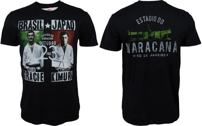 roots-of-fight-gracie-vs-kimura-shirt-black