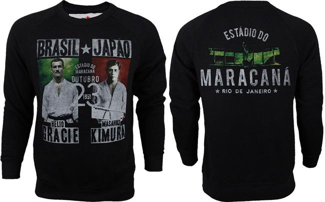 roots-of-fight-gracie-vs-kimura-sweatshirt
