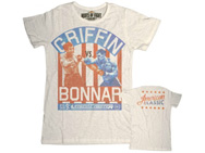 roots-of-fight-griffin-bonnar-shirt