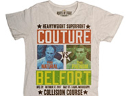 roots-of-fight-randy-vs-vitor-shirt