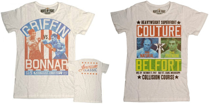 roots-of-fight-ufc-Legends-shirts