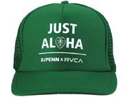rvca-bj-penn-just-aloha-trucker