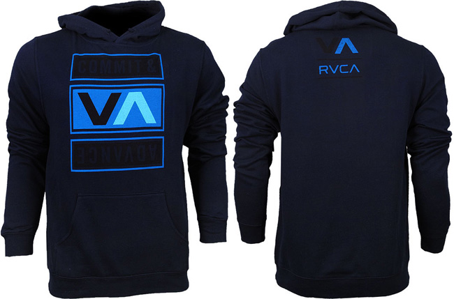 rvca-commit-and-advance-hoodie-navy