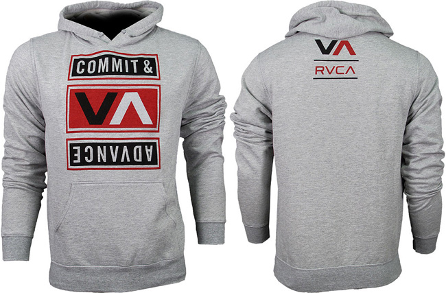 rvca-commit-and-advance-hoodie
