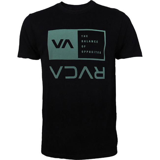 vca-flipped-box-shirt-black