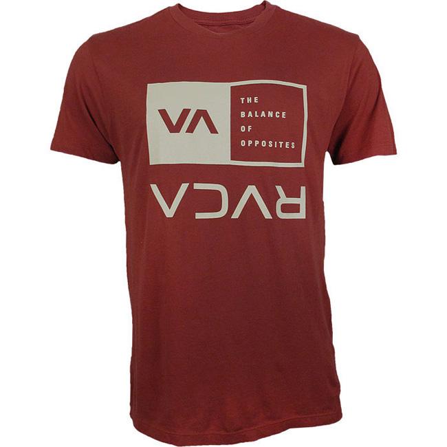 rvca-flipped-box-shirt-burgundy