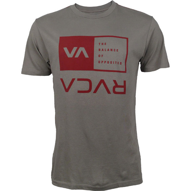 rvca-flipped-box-shirt-charcoal