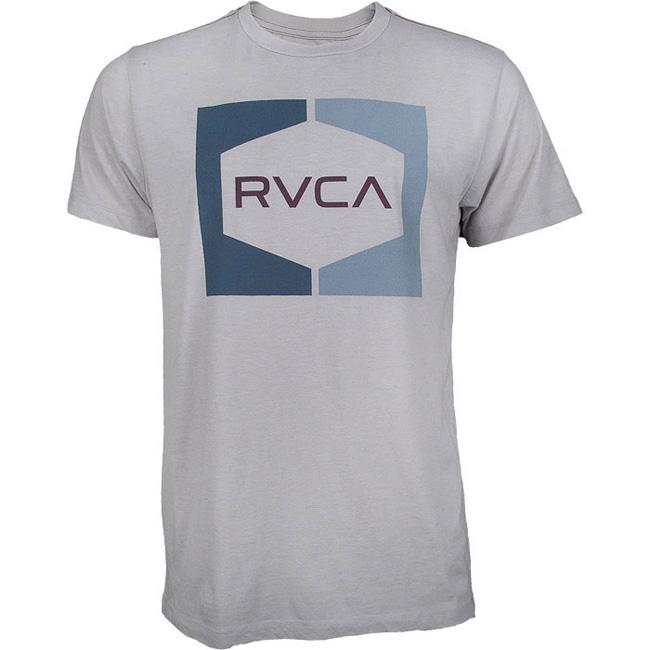rvca-invert-hex-shirt-grey