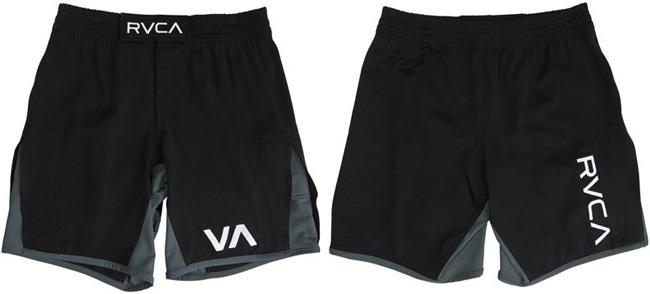 rvca-va-sport-teep-shorts