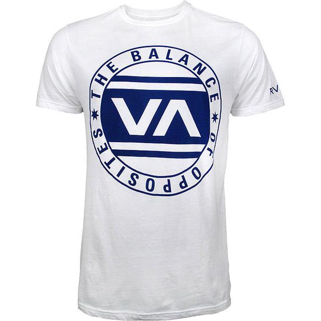 rvca-va-stars-shirt-white