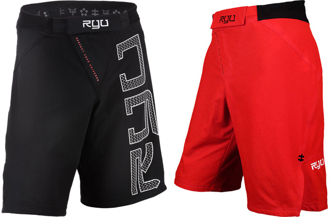 ryu-wakizashi-fight-shorts