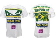 shogun-rua-ufc-on-fox-5-shirt
