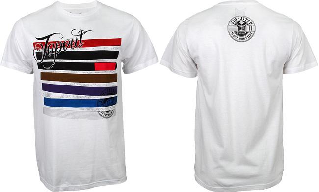 tapout-discipline-shirt