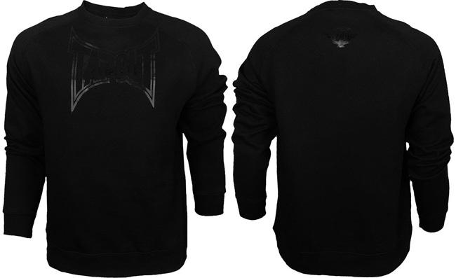 tapout-icon-sweatshirt