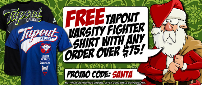 tapout-shirt-deal
