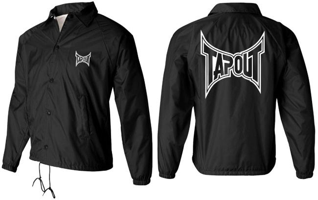 tapout-windbreaker-jacket