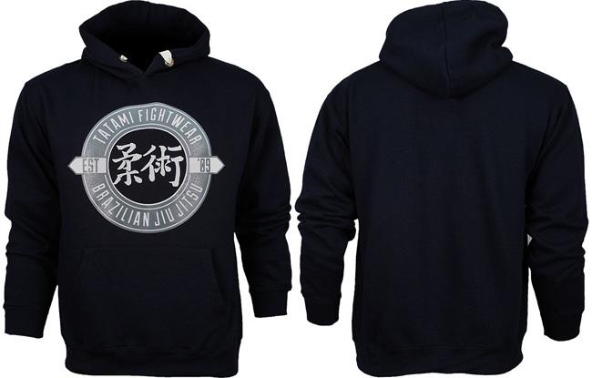 tatami-bjj-monogram-hoodie