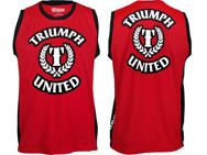 tim-boetsch-ufc-155-jersey