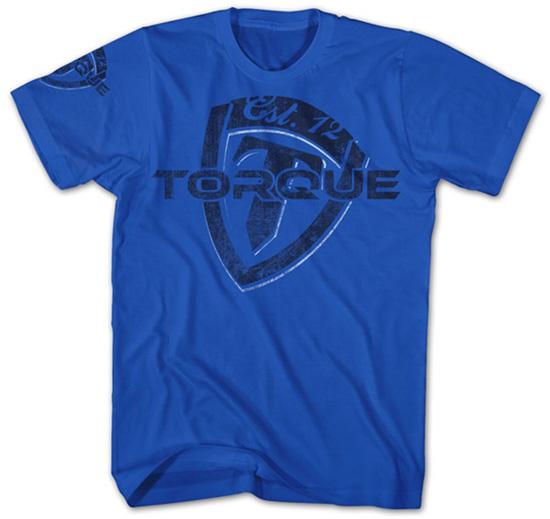torque-evolution-shield-shirt